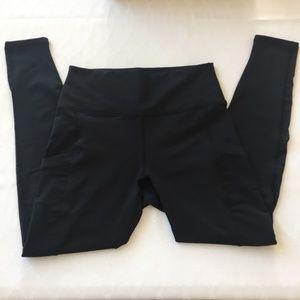 Fabletics Mila Pocket Legging Size S / Short | 25